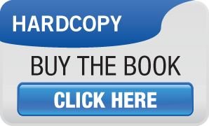 Book-Button-Web-B