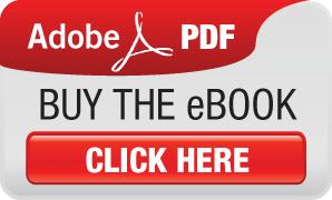 Book-Button-Web-eB