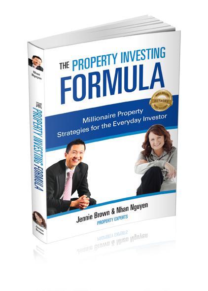 Property-Invest-Fomula-3D-web